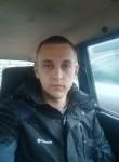 dmitriy, 23, Mahilyow