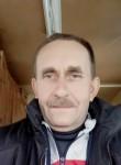 vyacheslav, 58  , Nizhniy Novgorod