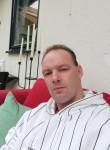 Marcin, 33  , Soelvesborg