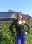 viktoriya, 36  , Kabansk