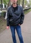 Валерий, 38  , Belaya Kholunitsa