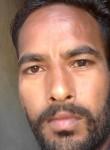 Jaspal, 18, New Delhi