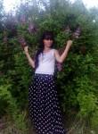 ♡♡♡Yuliya, 34  , Zima