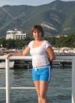 галина, 57 лет, Боговарово
