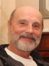 petr, 72, Russia, Moscow