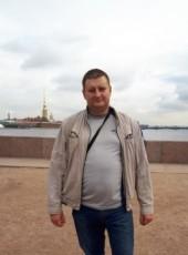 Dmitriy, 39, Russia, Mtsensk