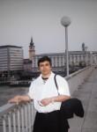 baqi bawar, 55  , Linz