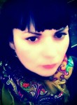 Nata, 36  , Gusinoozyorsk