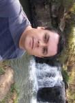 Gilberto, 41, Sorocaba