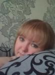 Anastasiya, 34  , Krasnouralsk