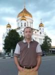 Aleksey, 48  , Solnechnogorsk