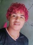 Xavier, 22  , Guayaquil