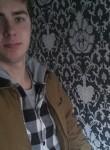 Eric, 21  , Stadtilm