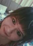 Liza Vilkova, 21, Omsk