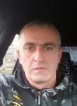 koba , 35 лет, თბილისი