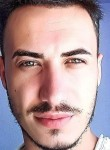 Constantin, 26  , Sector 3