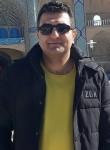 Mohammad, 41  , Shiraz