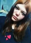 Alna, 18  , Moscow