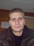 Stanislav, 43  , Dzhankoy