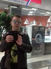 Vasiliy, 49, Russia, Saint Petersburg