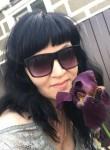 NataliYa, 40  , Kamenolomni