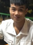 Tiến, 27  , Tam Ky