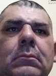 Robertoguerra, 52  , Boston