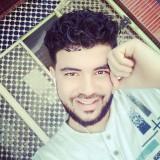 Didi, 27  , Sidi Merouane