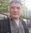 Бахадир
