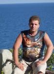 Виталик, 44 года, Дніпропетровськ