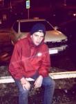 Dmitriy, 20  , Adler