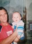 mikhail, 60  , Rostov-na-Donu