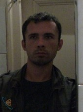 Fenimor, 42, Russia, Tolyatti