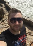 Kirill, 30  , Porto
