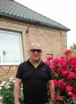Vladimir, 36  , Nyzhnya Krynka