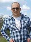 Vladimir, 35  , Nyzhnya Krynka