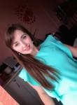 Natalia, 18  , Bykhaw