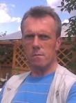 Aleksandr, 51, Dzerzhinsk