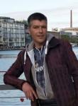 Сергей, 42  , Hamm
