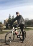 Vladimir, 30, Omsk
