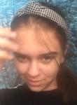 Kartoshka, 19, Yekaterinburg