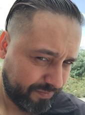 Gennadiy, 37, Russia, Khabarovsk