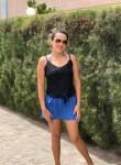 Adylene, 25  , Campina Grande