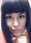 Mariya, 26  , Ivanteyevka (Saratov)