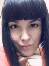 Mariya, 26, Russia, Ivanteyevka (Saratov)