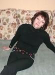 Наталья, 48 лет, Manresa