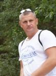 koly, 39  , Zaporizhzhya
