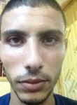 rached, 24  , Sfax