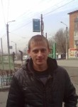 Я Олег ищу Девушку от 24  до 31