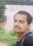 Harish, 18  , Porbandar